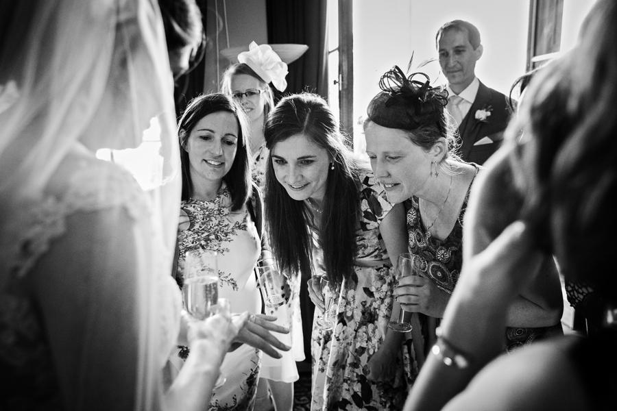 hertfordshire-wedding-photography-at-ashridge-house 49