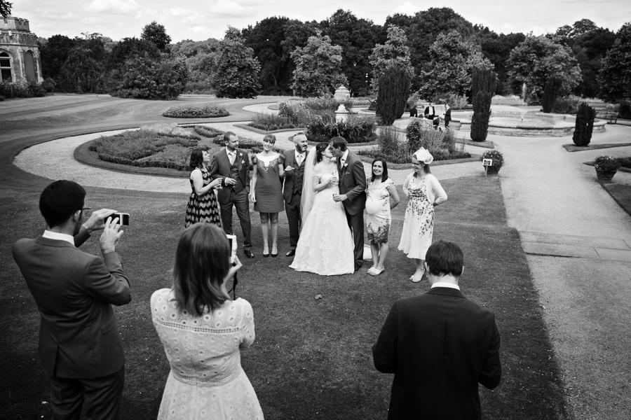 hertfordshire-wedding-photography-at-ashridge-house 51