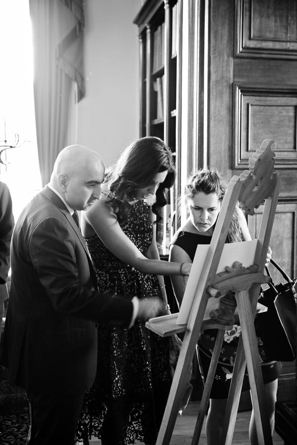 hertfordshire-wedding-photography-at-ashridge-house 55