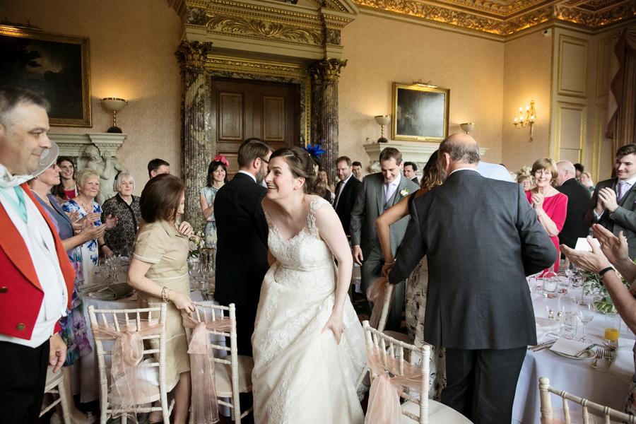 hertfordshire-wedding-photography-at-ashridge-house 58
