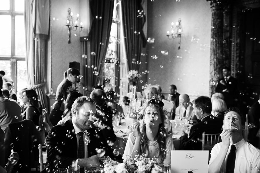 hertfordshire-wedding-photography-at-ashridge-house 59