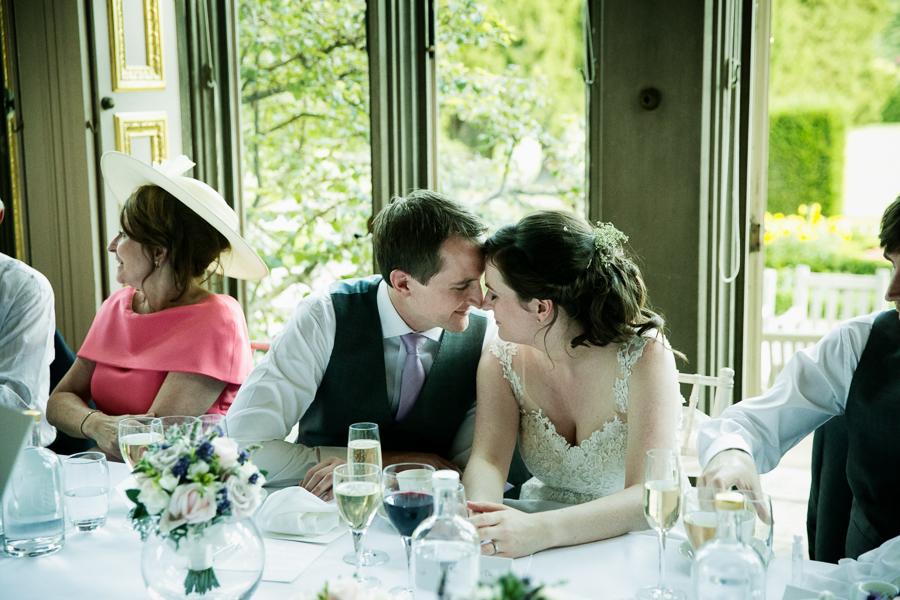 hertfordshire-wedding-photography-at-ashridge-house 64