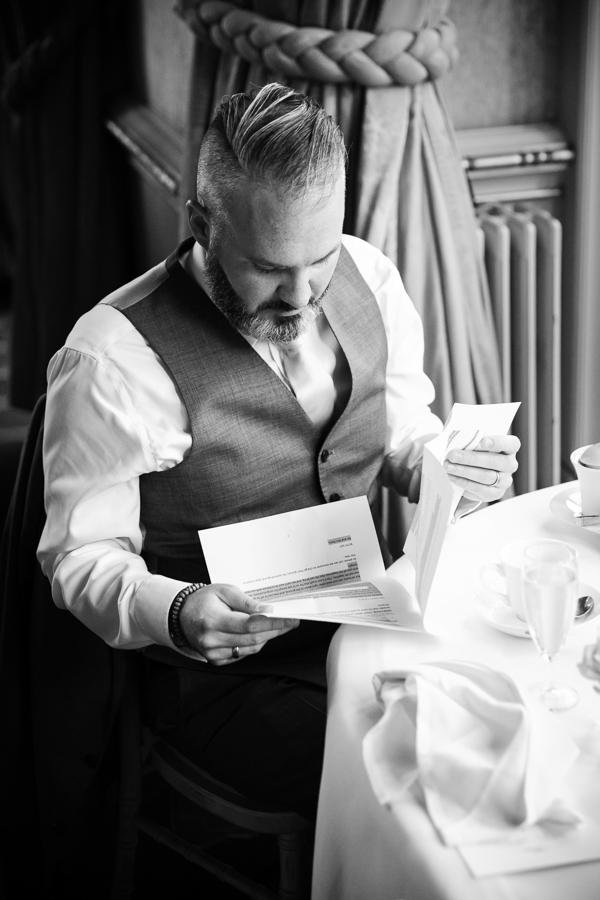 hertfordshire-wedding-photography-at-ashridge-house 66