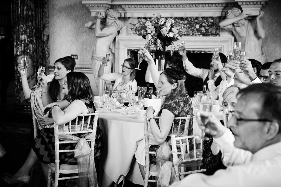 hertfordshire-wedding-photography-at-ashridge-house 68