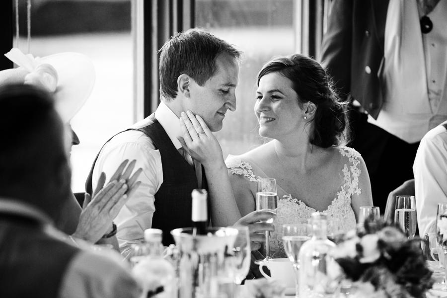 hertfordshire-wedding-photography-at-ashridge-house 70
