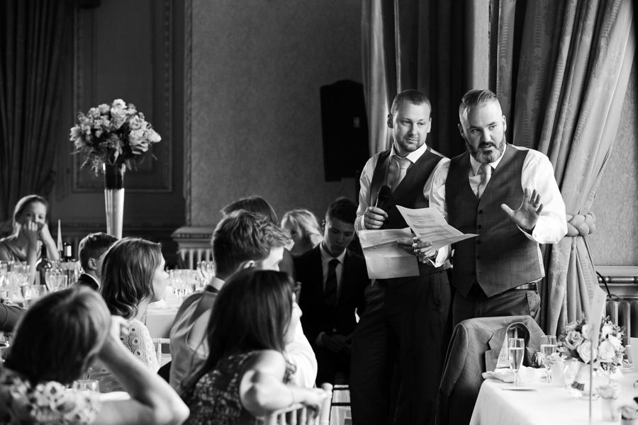 hertfordshire-wedding-photography-at-ashridge-house 71