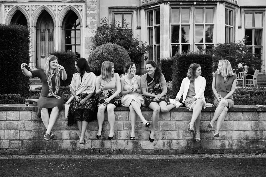 hertfordshire-wedding-photography-at-ashridge-house 74