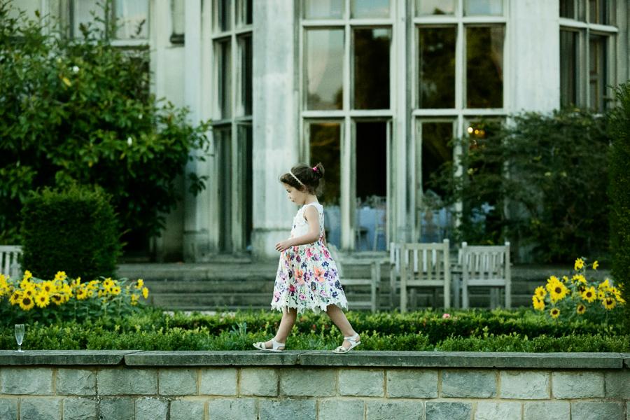 hertfordshire-wedding-photography-at-ashridge-house 75