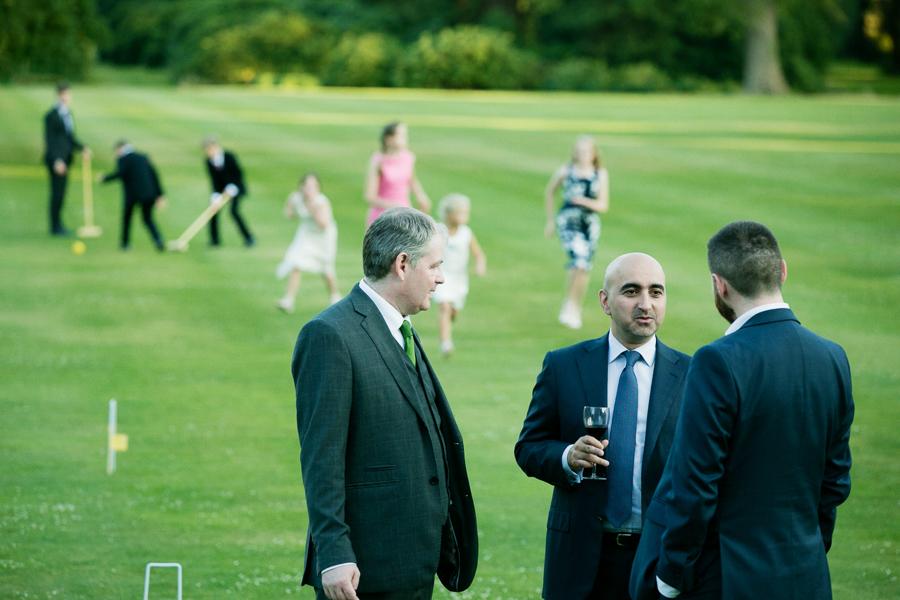 hertfordshire-wedding-photography-at-ashridge-house 78