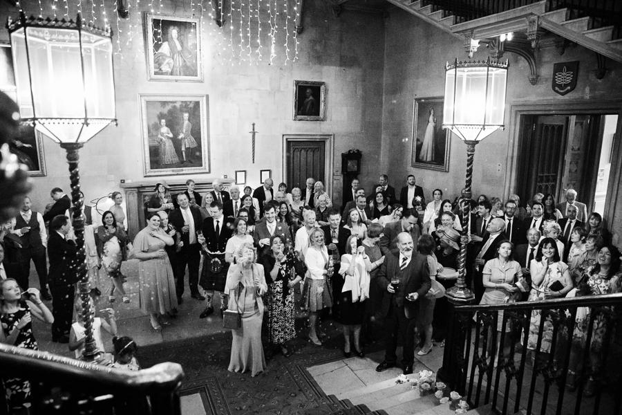 hertfordshire-wedding-photography-at-ashridge-house 80