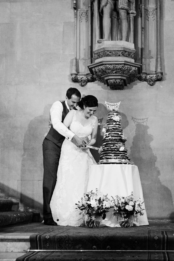hertfordshire-wedding-photography-at-ashridge-house 81