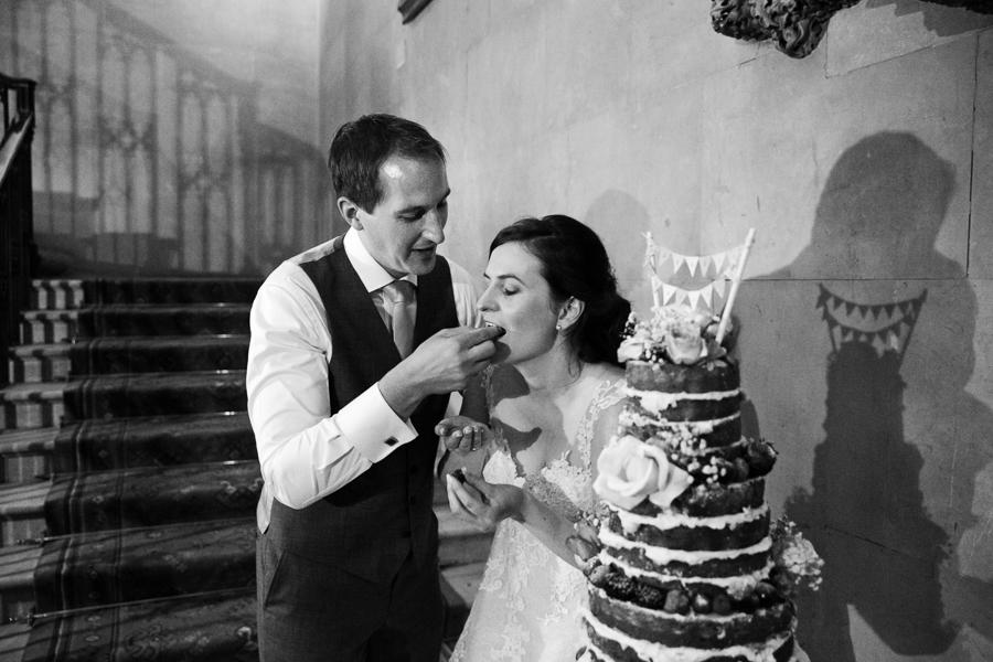 hertfordshire-wedding-photography-at-ashridge-house 82