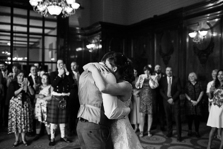 hertfordshire-wedding-photography-at-ashridge-house 83