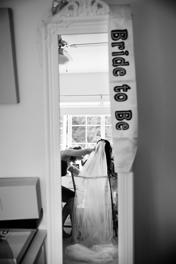 east-sussex-wedding-photography 04