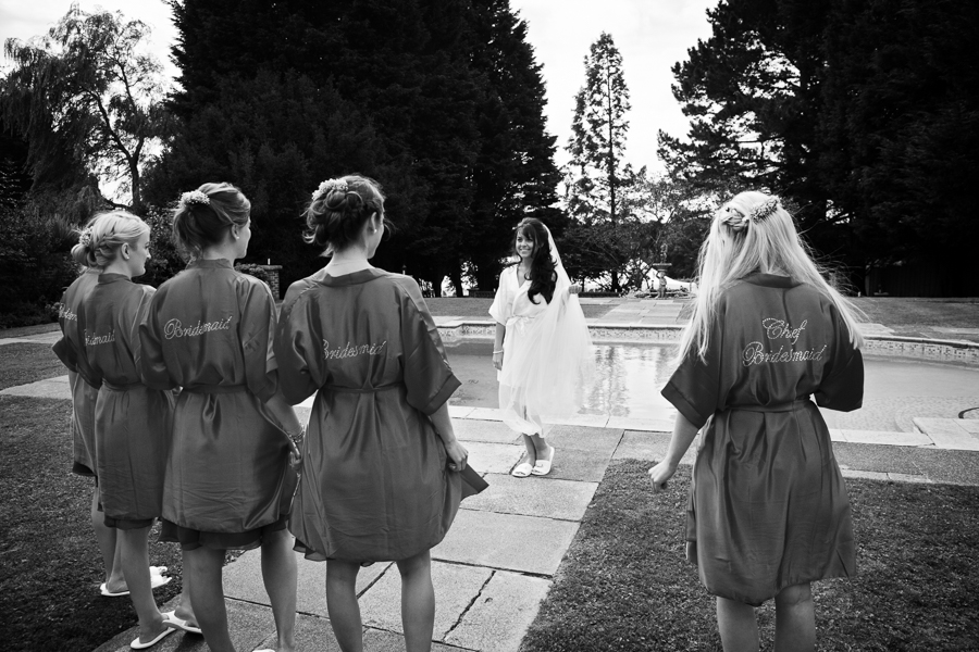 east-sussex-wedding-photography 06