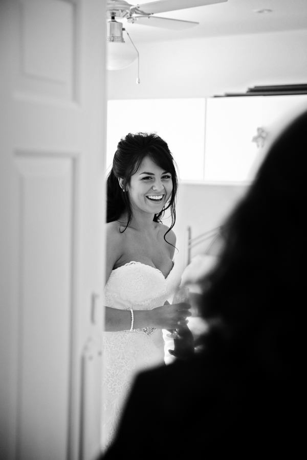 east-sussex-wedding-photography 11