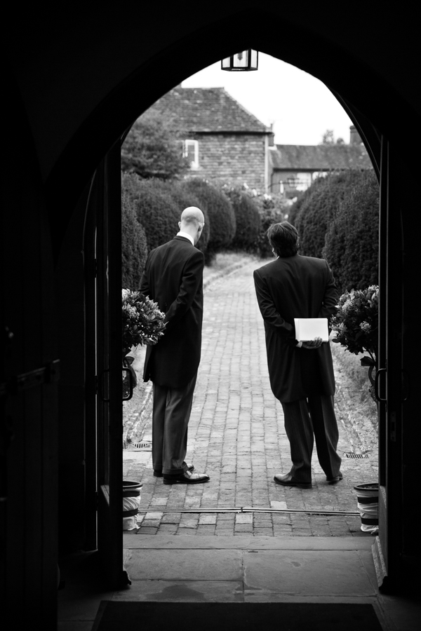 east-sussex-wedding-photography 13