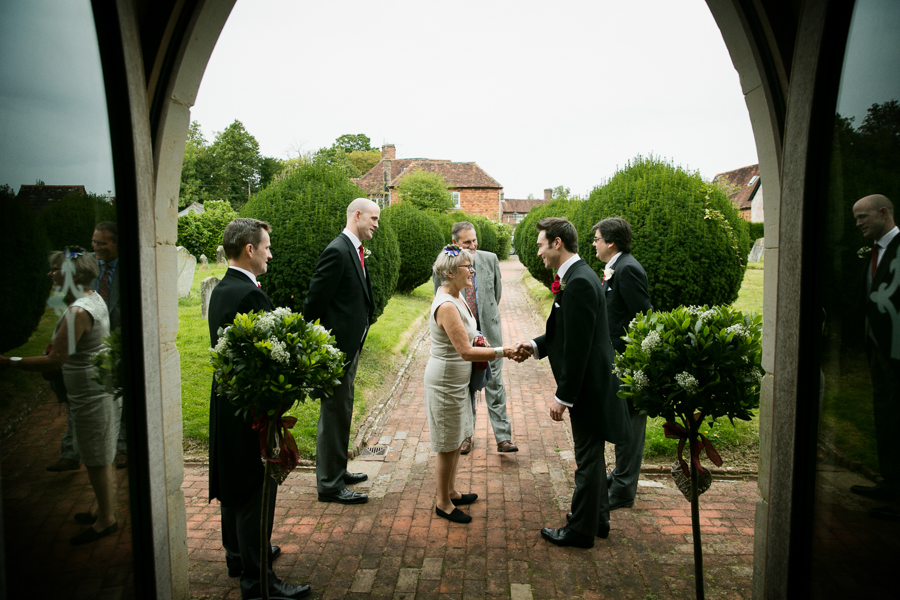 east-sussex-wedding-photography 14