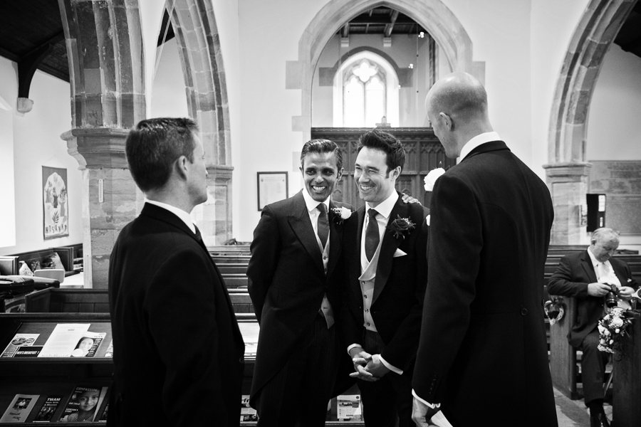 east-sussex-wedding-photography 16