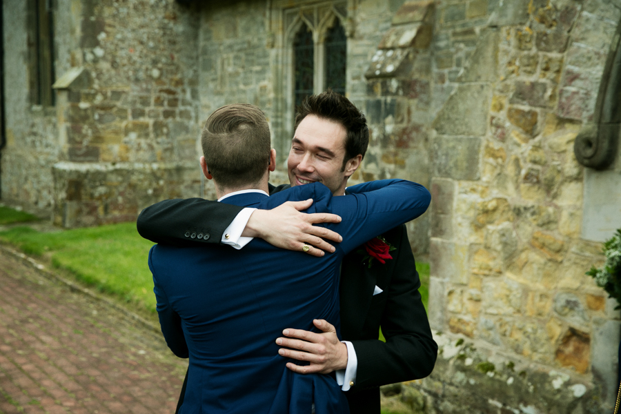 east-sussex-wedding-photography 15