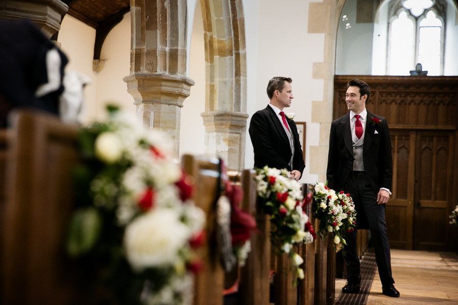 east-sussex-wedding-photography 17