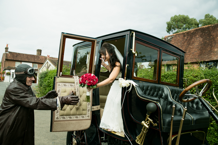 east-sussex-wedding-photography 18