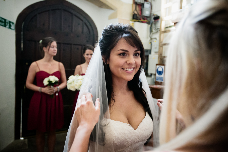 east-sussex-wedding-photography 21