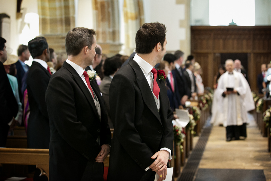 east-sussex-wedding-photography 22