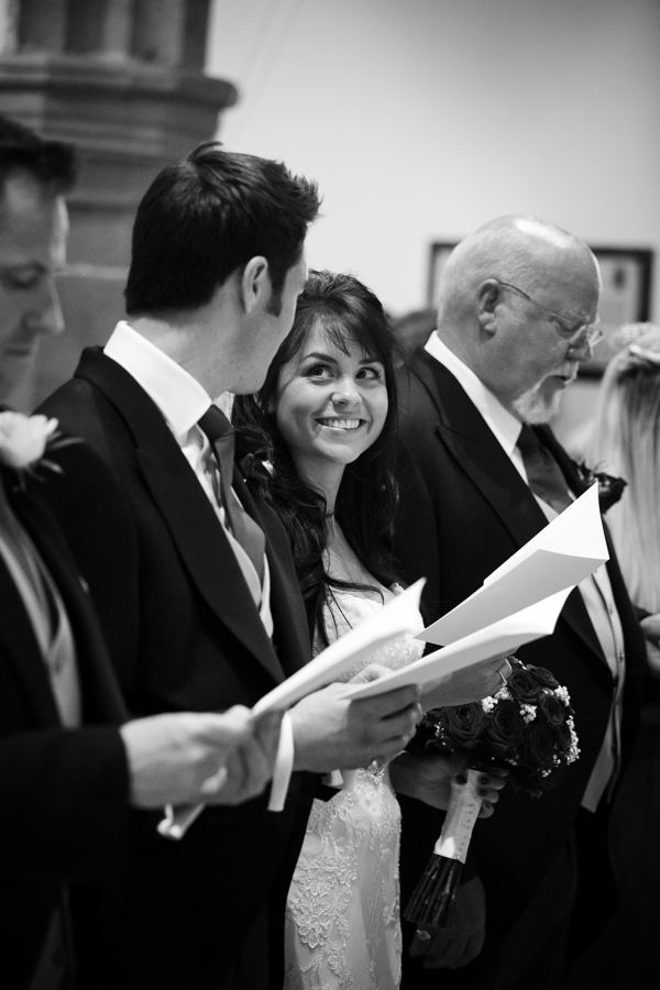 east-sussex-wedding-photography 24