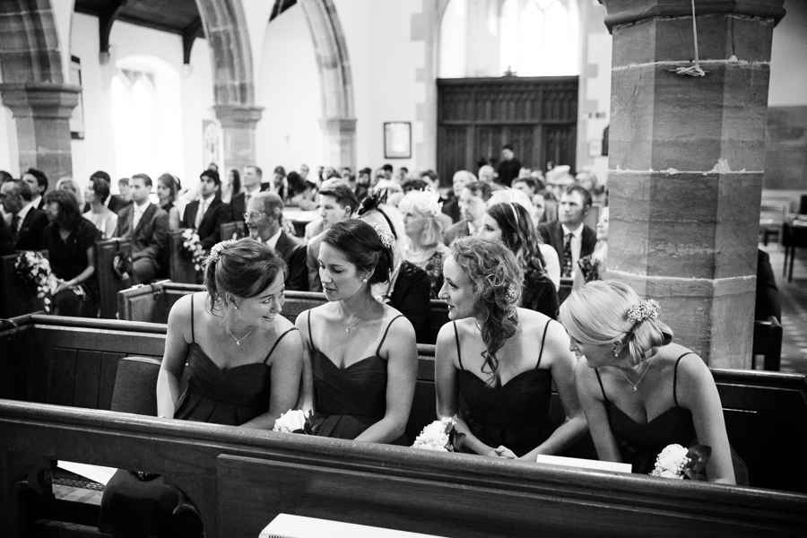 east-sussex-wedding-photography 26