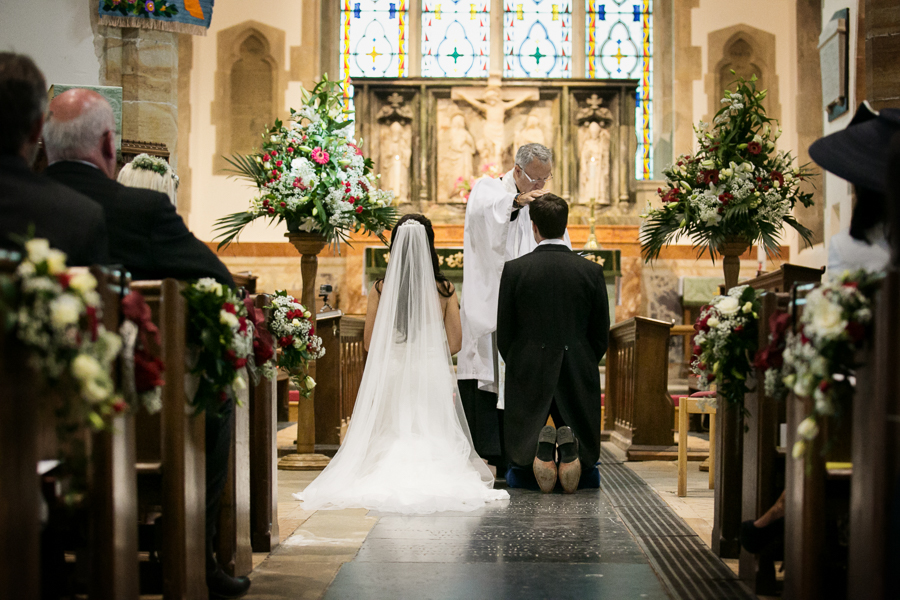 east-sussex-wedding-photography 27