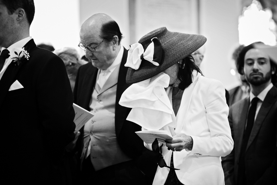 east-sussex-wedding-photography 29