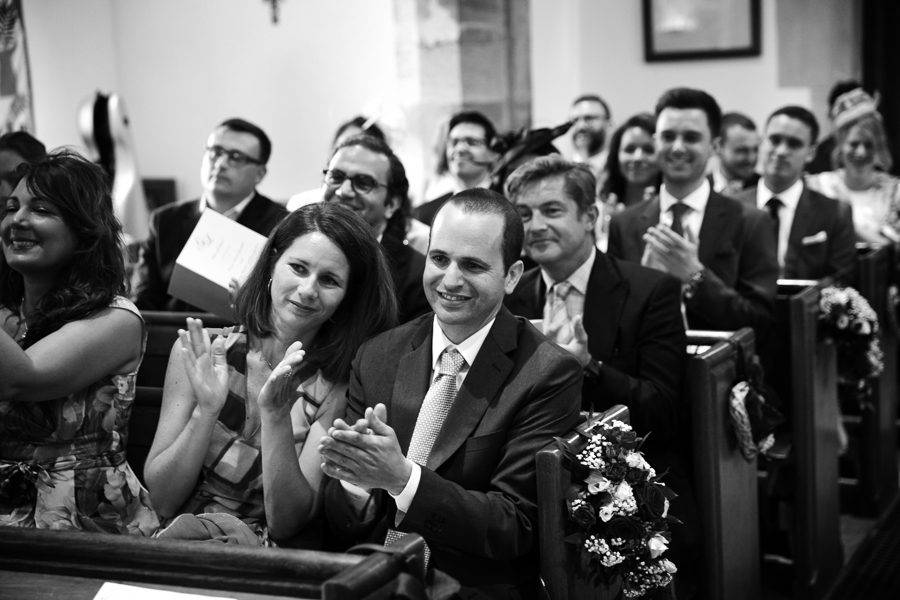 east-sussex-wedding-photography 30