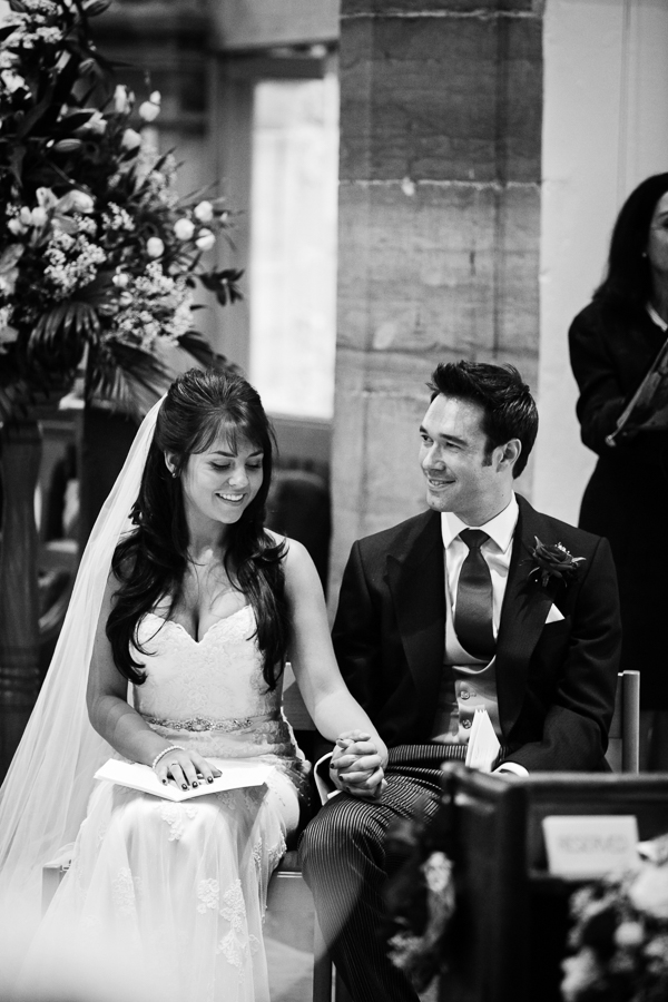 east-sussex-wedding-photography 31