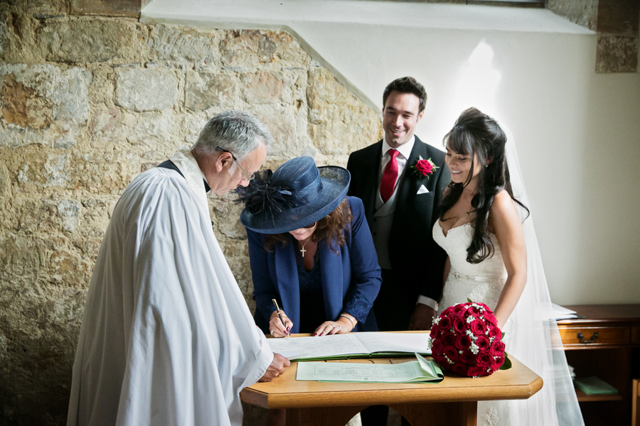 east-sussex-wedding-photography 32