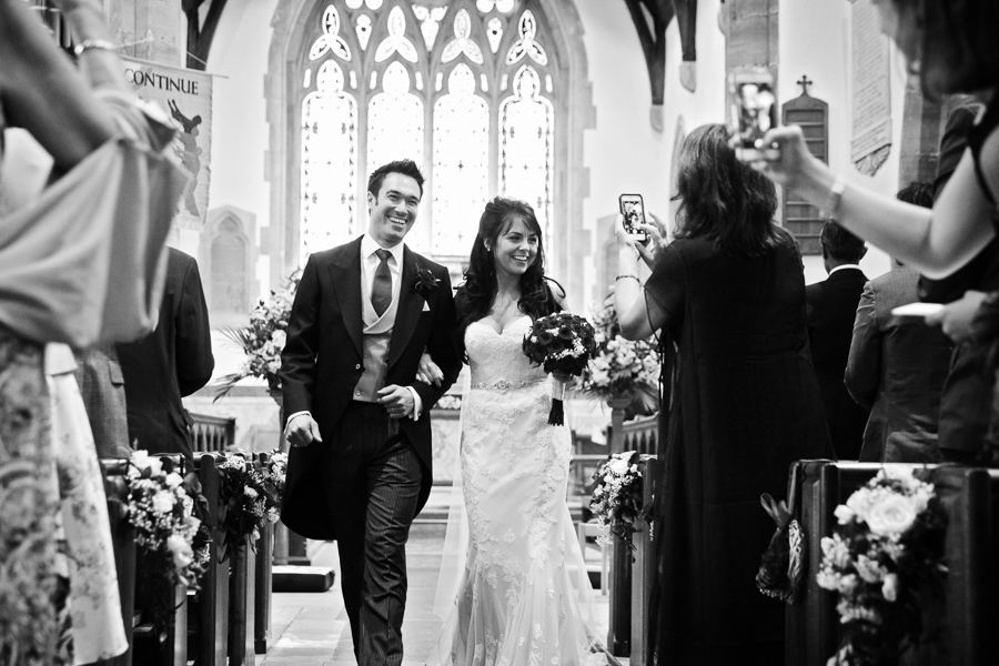 east-sussex-wedding-photography 33
