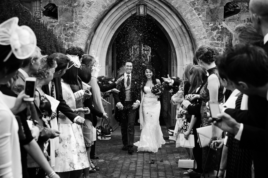 east-sussex-wedding-photography 36