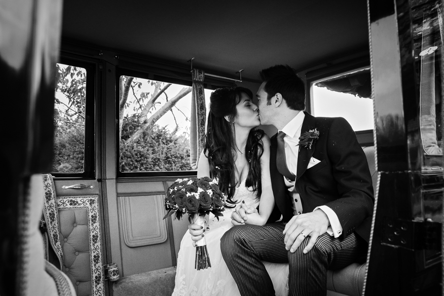 east-sussex-wedding-photography 37