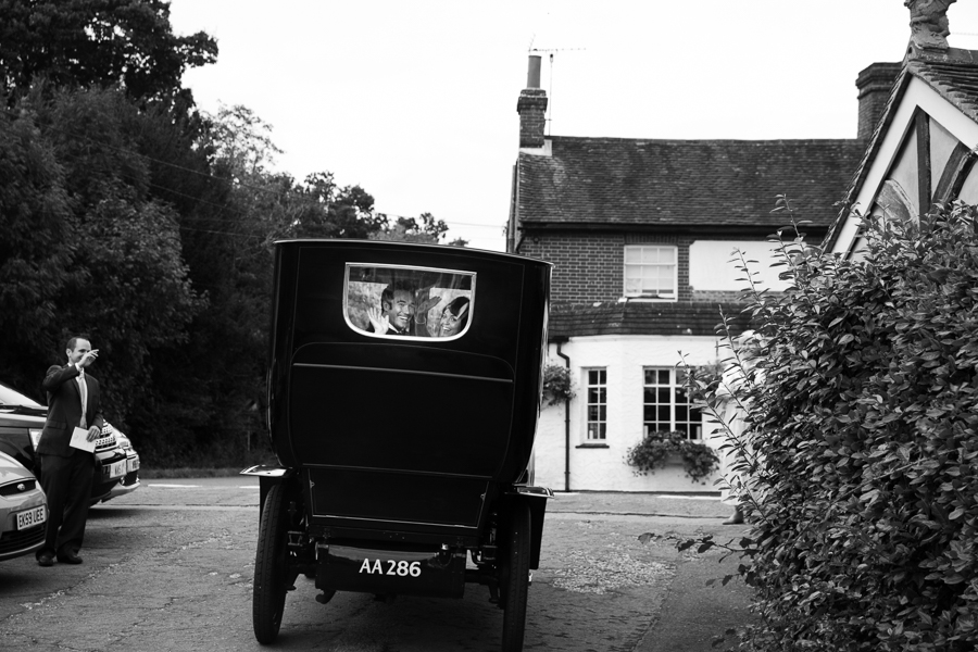 east-sussex-wedding-photography 38
