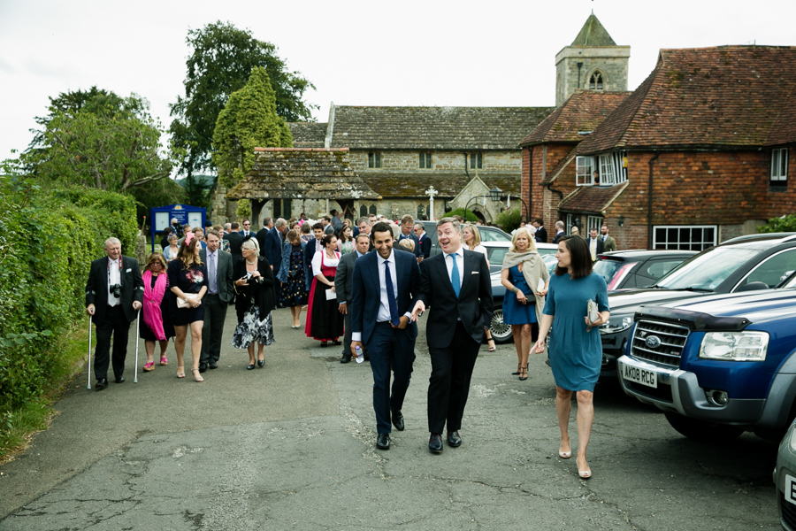 east-sussex-wedding-photography 39