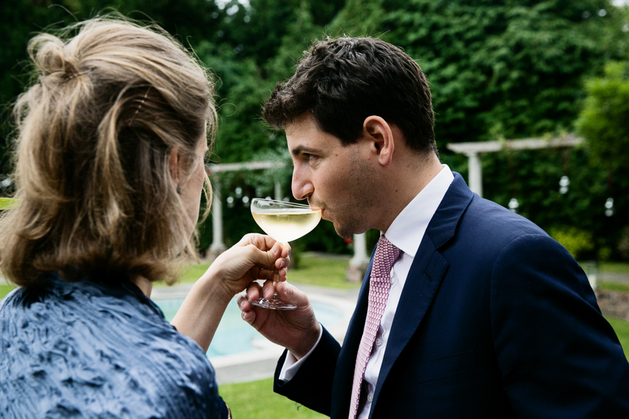 east-sussex-wedding-photography 40
