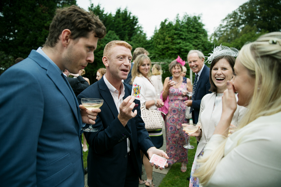 east-sussex-wedding-photography 45