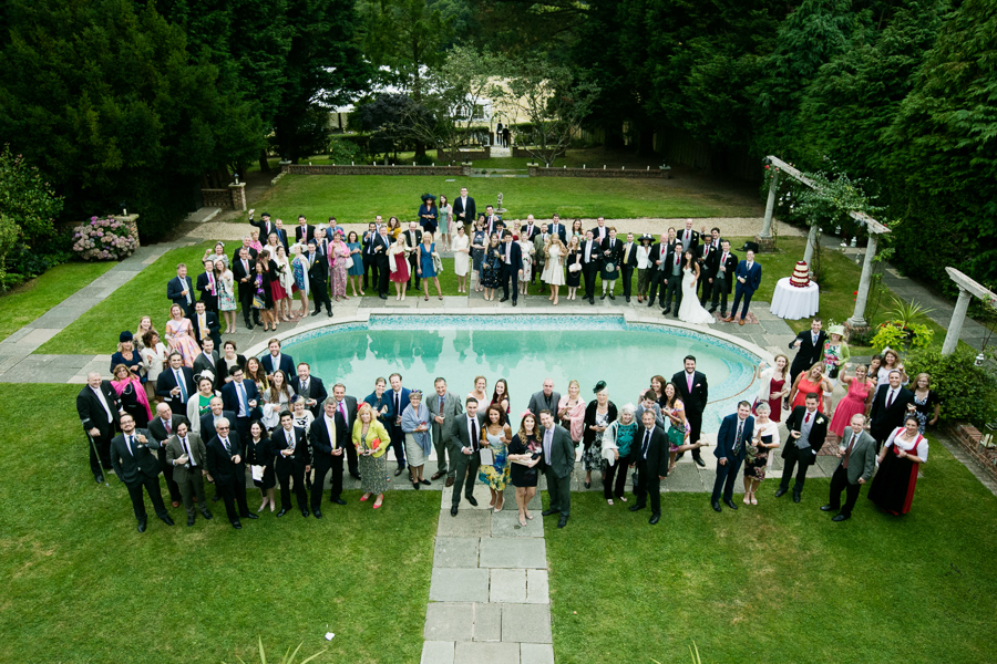 east-sussex-wedding-photography 51