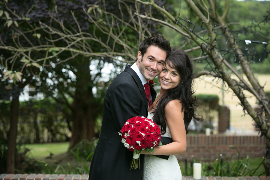 east-sussex-wedding-photography 52