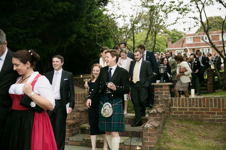 east-sussex-wedding-photography 55