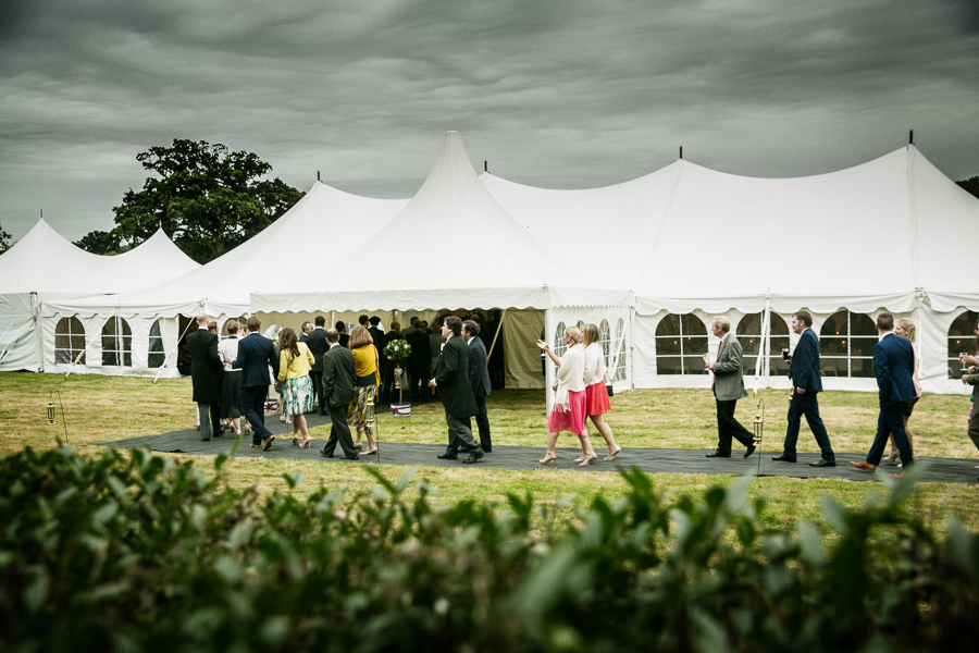 east-sussex-wedding-photography 56
