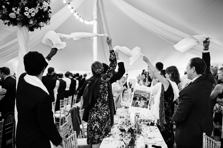 east-sussex-wedding-photography 61