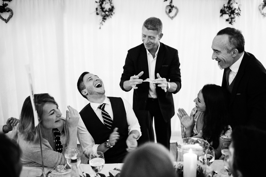 east-sussex-wedding-photography 64