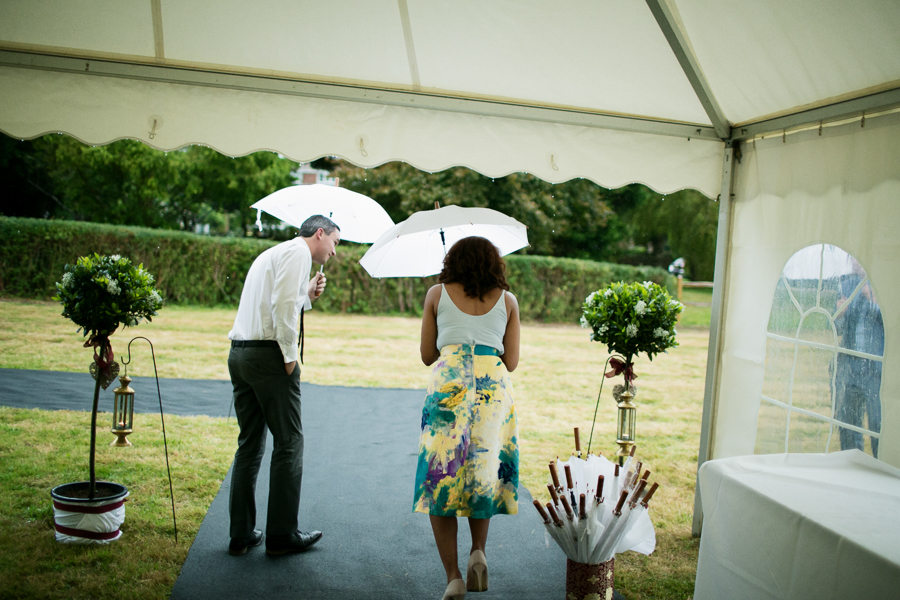 east-sussex-wedding-photography 65
