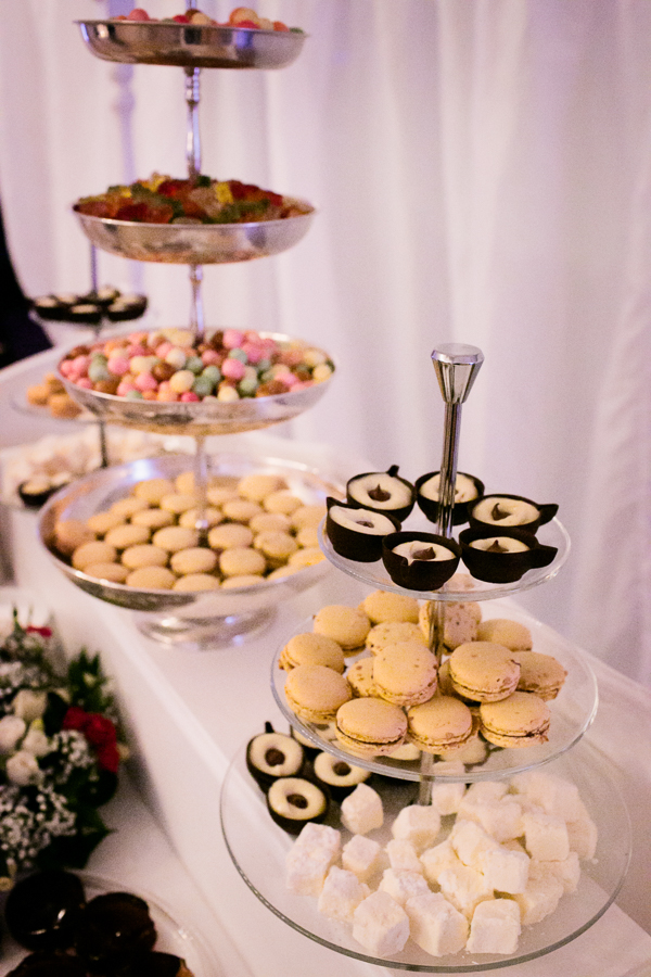 east-sussex-wedding-photography 67
